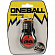 Замок ONEBALL BOMB LOCK ASSORTED