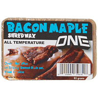ONEBALL SHAPE SHIFTER - MAPLE BACON FW17 ASSORTED