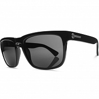 Electric KNOXVILLE A/S GLOSS BLK/M1GRY POLAR