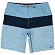 Бордшорты BILLABONG TRIBONG LT 18 BLUE