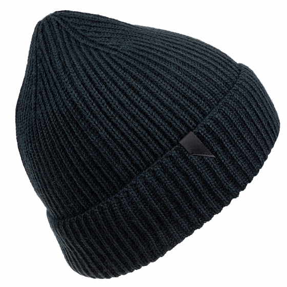 Шапка HOLDEN NATURAL DYE WATCH BEANIE FW19 от Holden в интернет магазине www.traektoria.ru - 4 фото