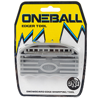 ONEBALL LARGE EDGE TOOL FW17 ASSORTED