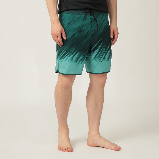 "Бордшорты OAKLEY PAINTER BOARDSHORT 19"" SS20 от Oakley в интернет магазине www.traektoria.ru - 4 фото"