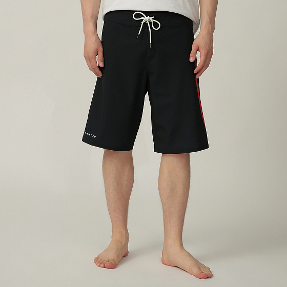 Бордшорты OAKLEY ELLIPSE SEAMLESS BOARDSHORT 21 SS20 от Oakley в интернет магазине www.traektoria.ru - 2 фото