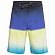 Бордшорты QUIKSILVER SURFS SLAB 20 M BDSH Nautical Blue