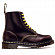 БОТИНКИ DR.MARTENS 1460 PASCAL-8 EYE BOOT OXBLOOD / BLACK K TECH KNIT MENS AW17