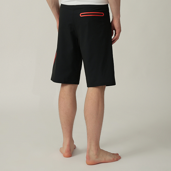 Бордшорты OAKLEY ELLIPSE SEAMLESS BOARDSHORT 21 SS20 от Oakley в интернет магазине www.traektoria.ru - 3 фото