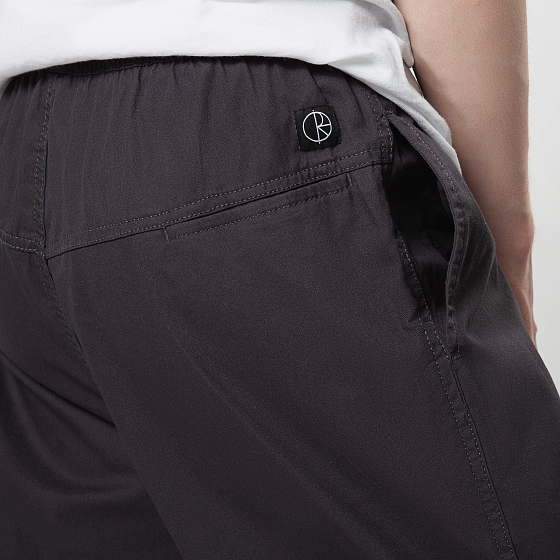 Брюки POLAR SKATE CO Surf Pants  FW21 от POLAR SKATE CO в интернет магазине www.traektoria.ru - 4 фото
