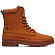 Ботинки DC AMNESTI WNT J BOOT WHEAT/BLACK