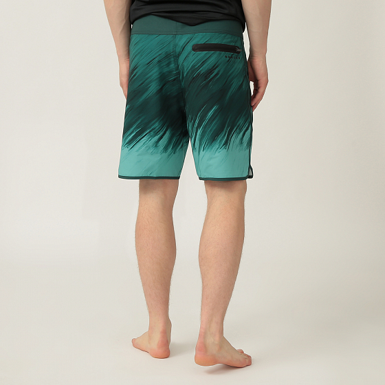"Бордшорты OAKLEY PAINTER BOARDSHORT 19"" SS20 от Oakley в интернет магазине www.traektoria.ru - 3 фото"