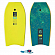 БОДИБОРД AZTRON ERIS BODYBOARD ASSORTED