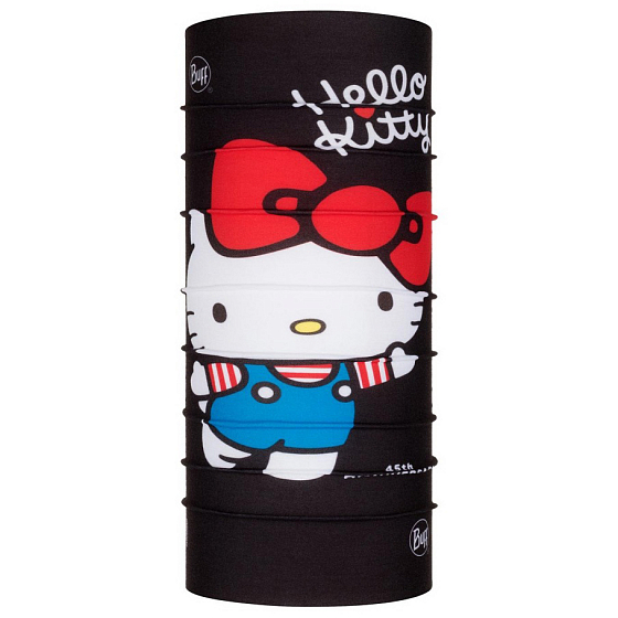 ГЕЙТОР Buff HELLO KITTY ORIGINAL  FW20 от Buff в интернет магазине www.traektoria.ru - 1 фото