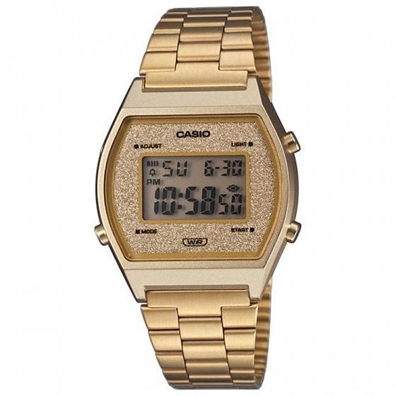 Casio как продать часы швейцарских часов известных марок стоимость