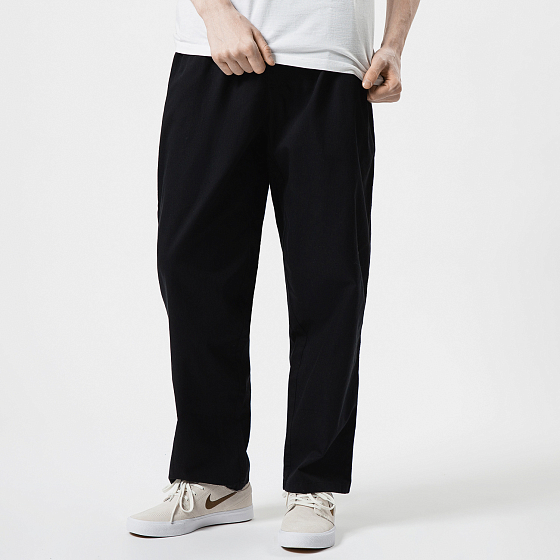 Брюки POLAR SKATE CO Surf Pants  FW21 от POLAR SKATE CO в интернет магазине www.traektoria.ru - 2 фото