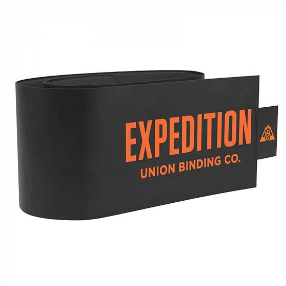 Запасные части UNION SPLITBOARD STRAP FW20 купить в Москве, Санкт-Петербурге.  Запасные части UNION SPLITBOARD STRAP FW20 цена, отзывы, скидки в магазине Траектория