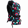 ВАРЕЖКИ BURTON KIDS GORE MTT FLOWER POWER