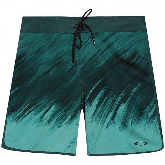 "Бордшорты OAKLEY PAINTER BOARDSHORT 19"" SS20 от Oakley в интернет магазине www.traektoria.ru - 1 фото"