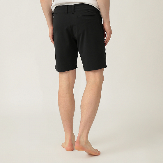 Бордшорты Oakley Hybrid Taped Short 21  SS20 от Oakley в интернет магазине www.traektoria.ru - 3 фото
