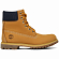 БОТИНКИ TIMBERLAND PREMIUM 6 WATERPROOF BOOT WHEAT WATERBUCK