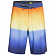 Бордшорты QUIKSILVER SURFS SLAB 20 M BDSH TRUE NAVY