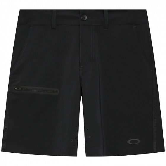 Бордшорты Oakley Hybrid Taped Short 21  SS20 от Oakley в интернет магазине www.traektoria.ru - 1 фото