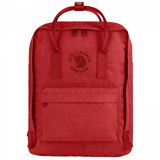 Рюкзак FJALLRAVEN RE-KANKEN A/S от Fjallraven в интернет магазине www.traektoria.ru - 1 фото