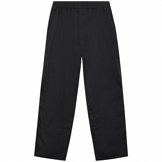 Брюки POLAR SKATE CO Surf Pants  FW21 от POLAR SKATE CO в интернет магазине www.traektoria.ru - 1 фото