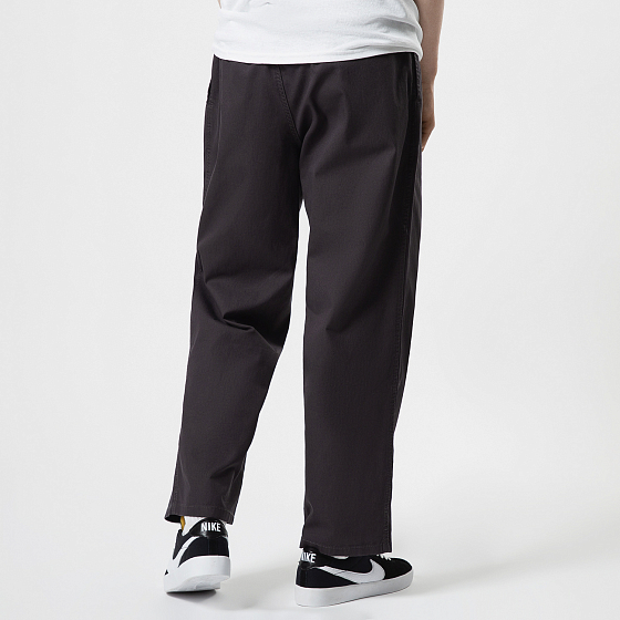 Брюки POLAR SKATE CO Surf Pants  FW21 от POLAR SKATE CO в интернет магазине www.traektoria.ru - 3 фото
