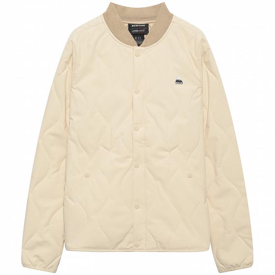 Куртка городская BURTON WB KILEY DOWN INS SS20 купить в Москве, Санкт-Петербурге.  Куртка городская BURTON WB KILEY DOWN INS SS20 цена, отзывы, скидки в магазине Траектория