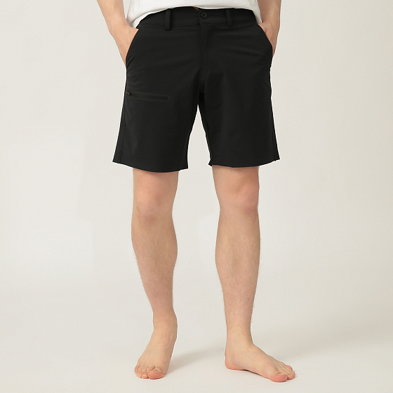 Бордшорты Oakley Hybrid Taped Short 21  SS20 от Oakley в интернет магазине www.traektoria.ru - 2 фото