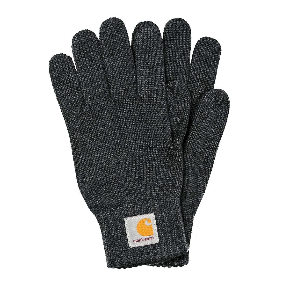 Carhartt gloves adtech pro 80